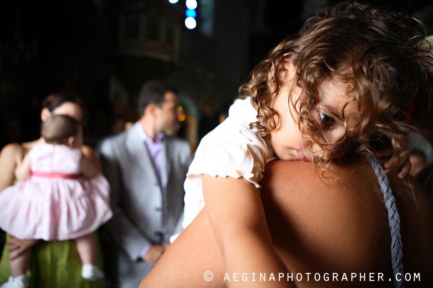 aeginabaptism125_114