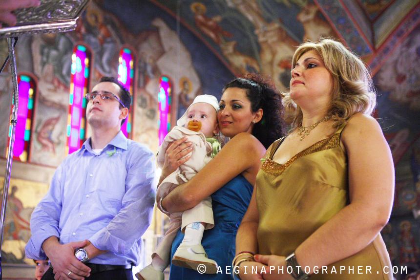 aeginabaptism135_255