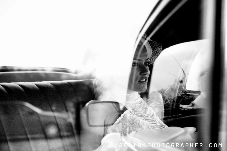 Μίνα & Γιώργος Γάμος στην Αίγινα