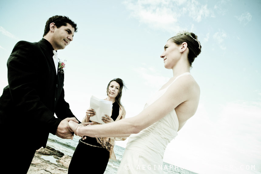aeginaphotographer_wedding_Irides02