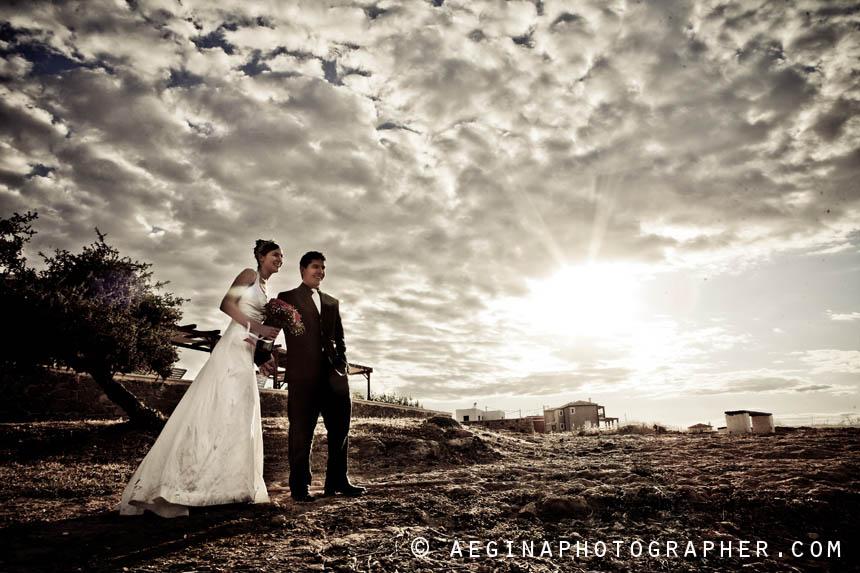 aeginaphotographer_wedding_Irides05