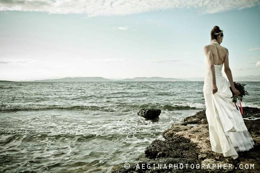 aeginaphotographer_wedding_Irides04