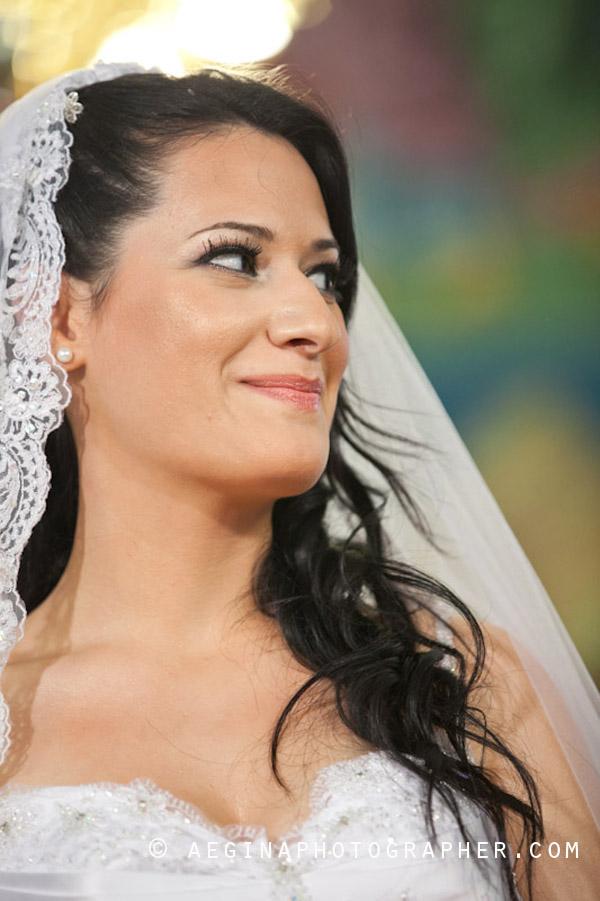 Γάμος στην Πέρδικα της Αίγινας 26