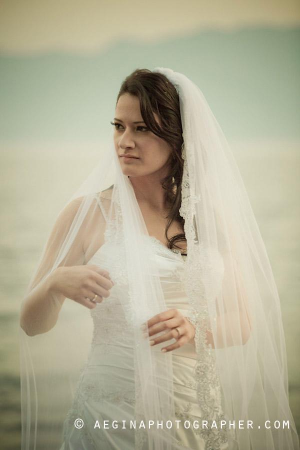 Γάμος στην Πέρδικα της Αίγινας 33