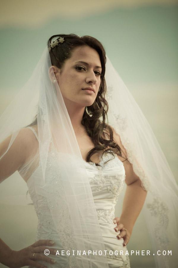 Γάμος στην Πέρδικα της Αίγινας 34