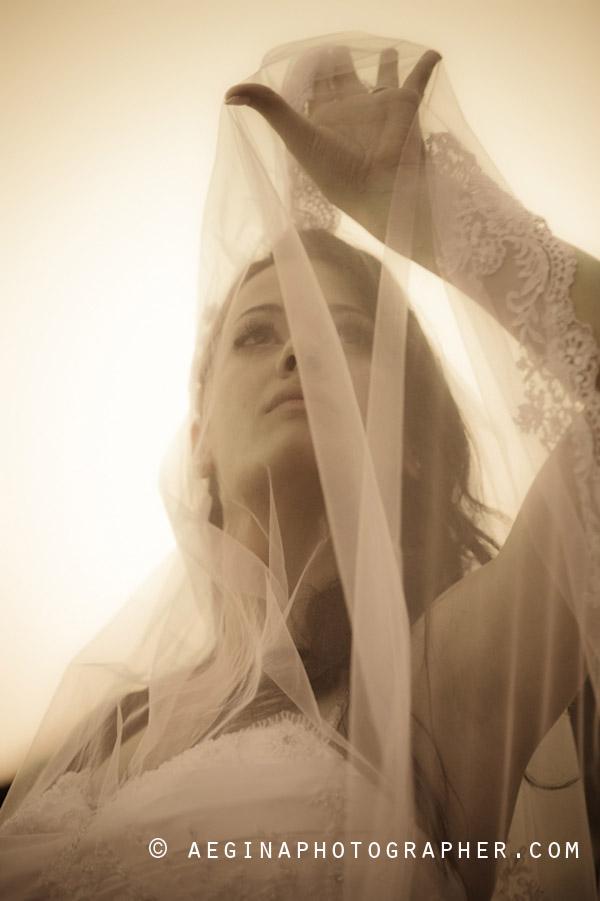 Γάμος στην Πέρδικα της Αίγινας 36