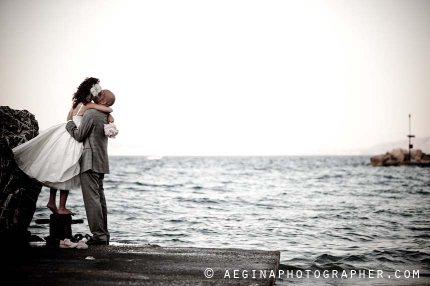 wedding_Aegina_greece_Joana&Ilios-101