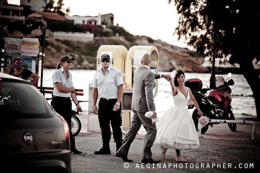wedding_Aegina_greece_Joana&Ilios-103