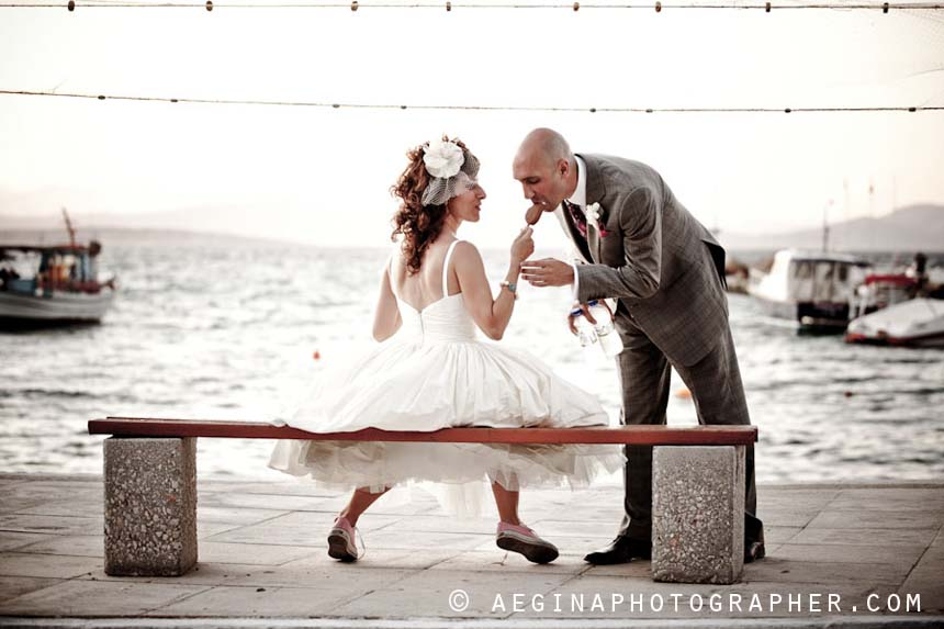 wedding_Aegina_greece_Joana&Ilios-104