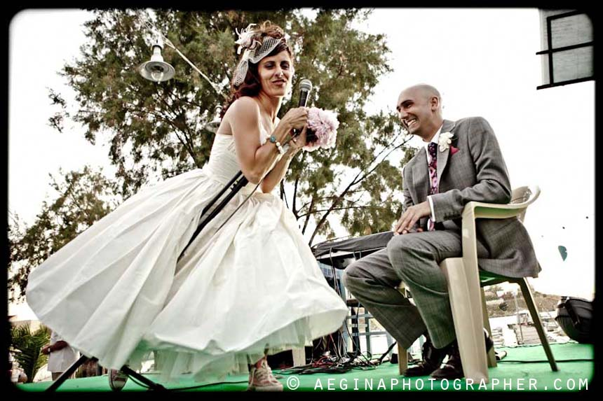 wedding_Aegina_greece_Joana&Ilios-107