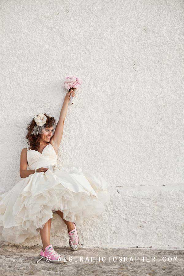 wedding_Aegina_greece_Joana&Ilios-108
