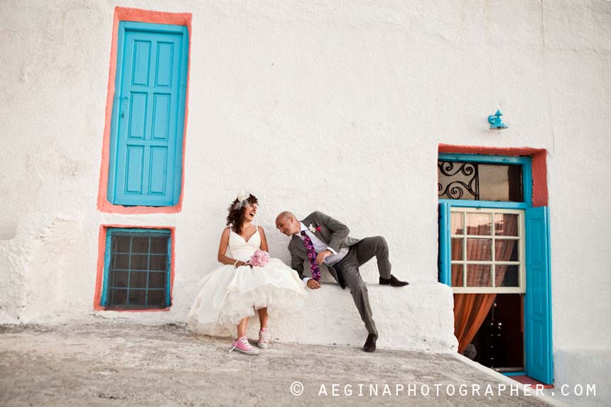 wedding_Aegina_greece_Joana&Ilios-109