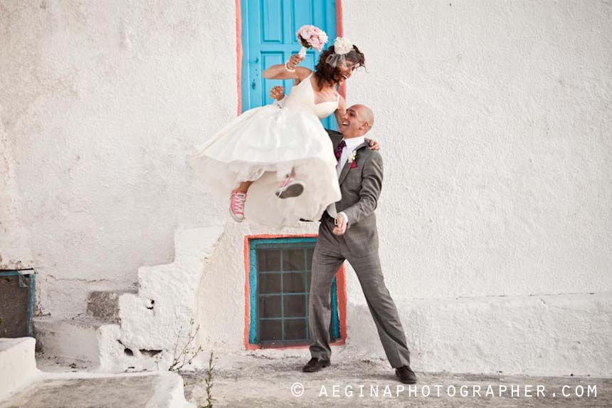 wedding_Aegina_greece_Joana&Ilios-111