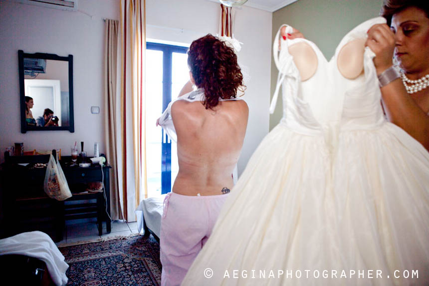wedding_Aegina_greece_Joana&Ilios-43