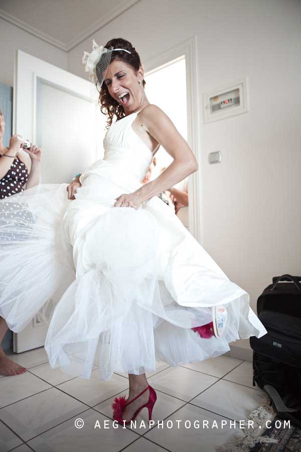 wedding_Aegina_greece_Joana&Ilios-49