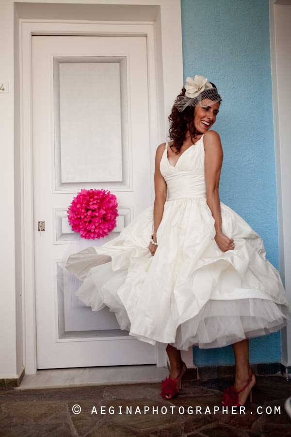 wedding_Aegina_greece_Joana&Ilios-51