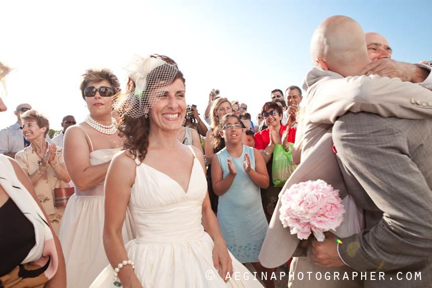 wedding_Aegina_greece_Joana&Ilios-57