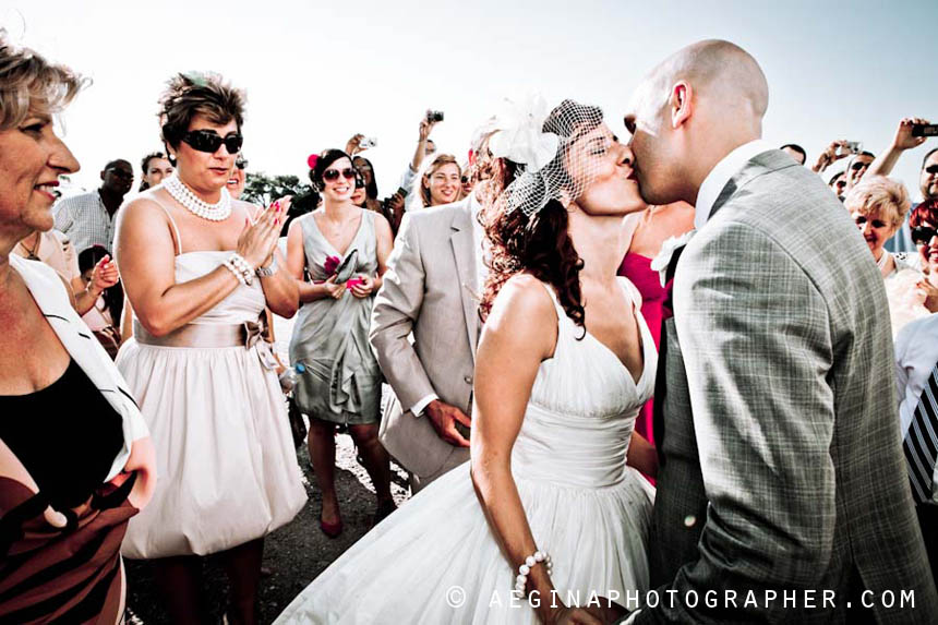 wedding_Aegina_greece_Joana&Ilios-58