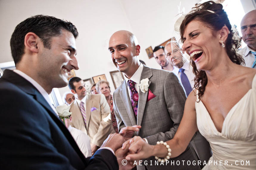 wedding_Aegina_greece_Joana&Ilios-62