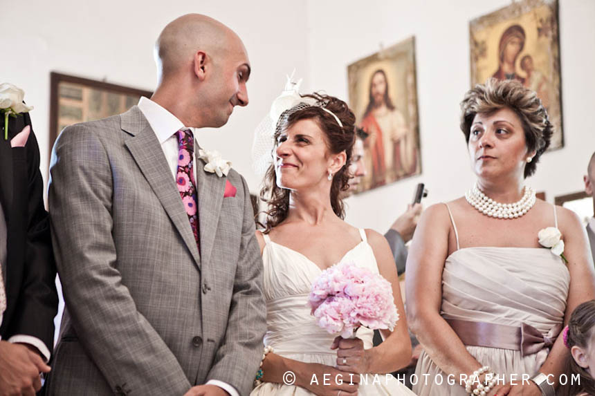 wedding_Aegina_greece_Joana&Ilios-63