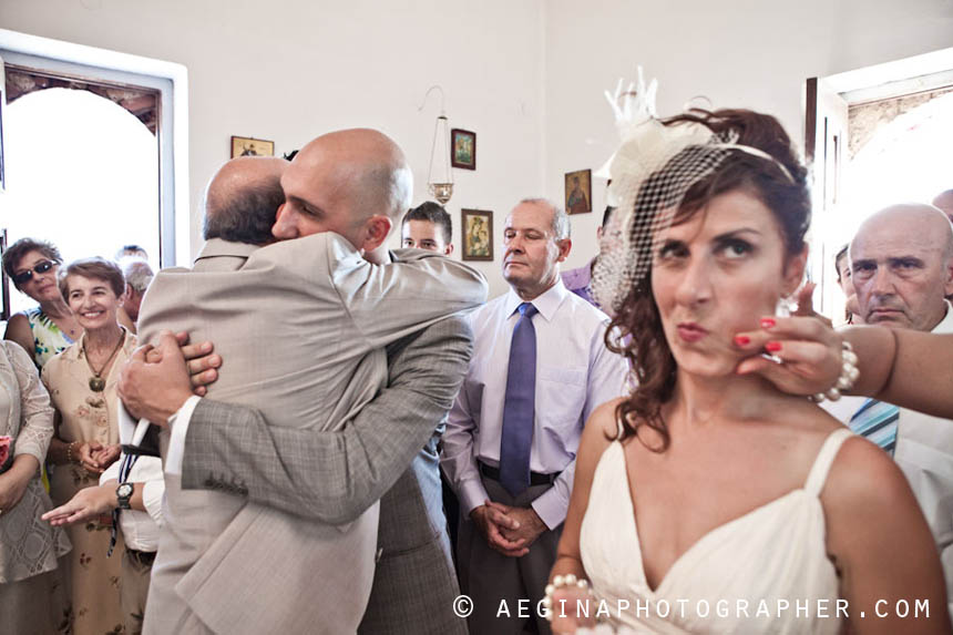 wedding_Aegina_greece_Joana&Ilios-68