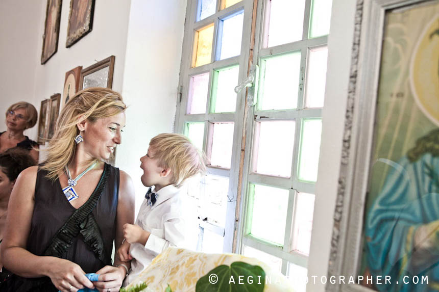 wedding_Aegina_greece_Joana&Ilios-73