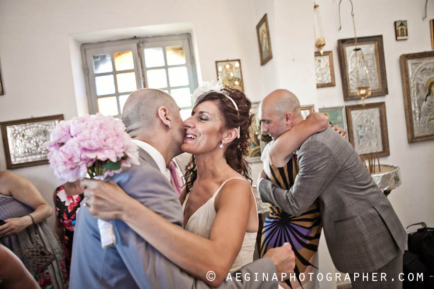 wedding_Aegina_greece_Joana&Ilios-76