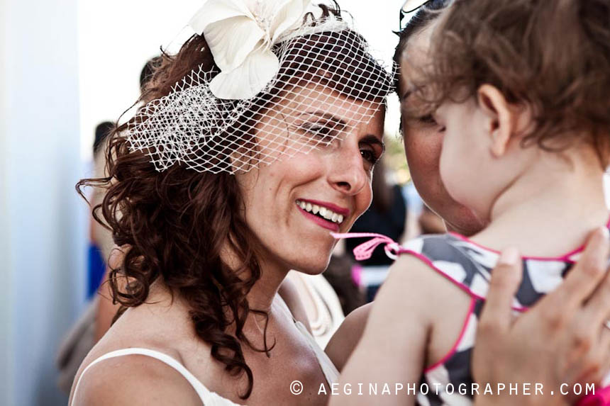 wedding_Aegina_greece_Joana&Ilios-78