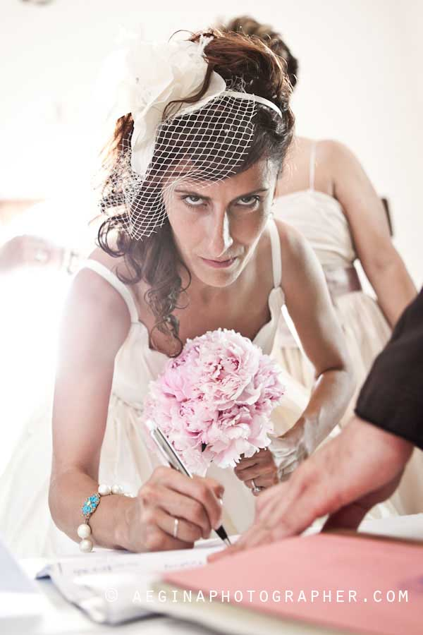 wedding_Aegina_greece_Joana&Ilios-82