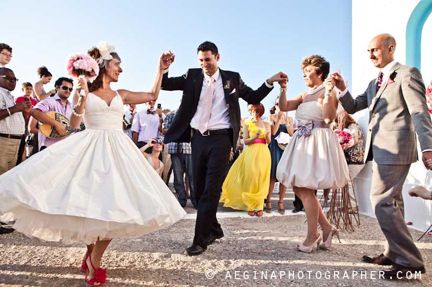 wedding_Aegina_greece_Joana&Ilios-88