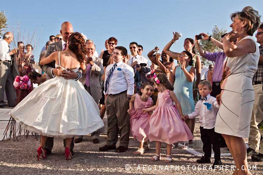 wedding_Aegina_greece_Joana&Ilios-92