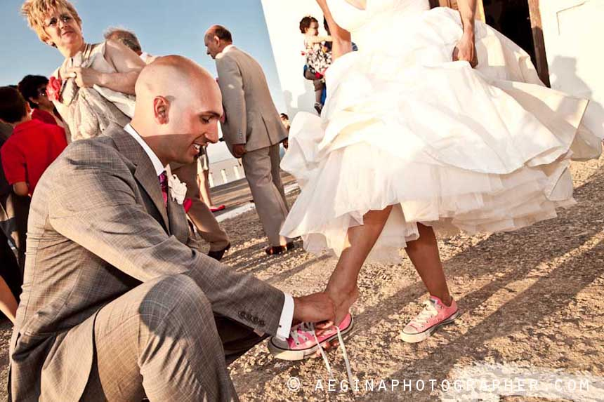 wedding_Aegina_greece_Joana&Ilios-97