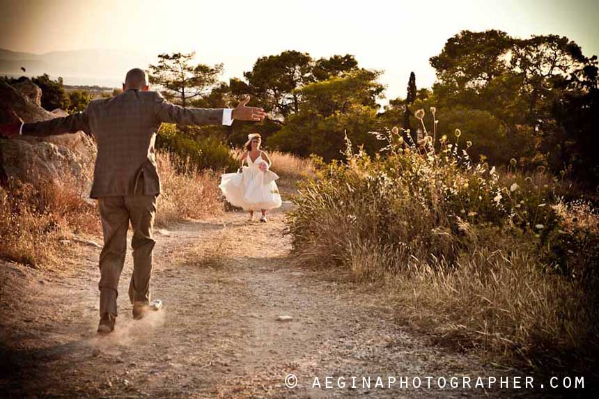 wedding_Aegina_greece_Joana&Ilios-99