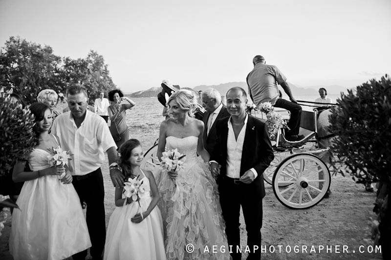 Yourgen_Anna_Wedding_in_Aegina_10