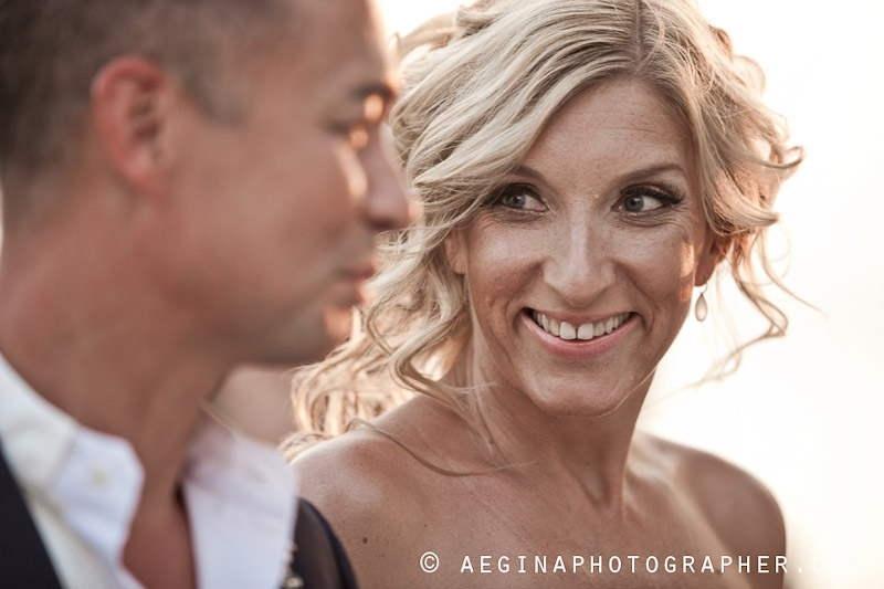 Yourgen_Anna_Wedding_in_Aegina_12