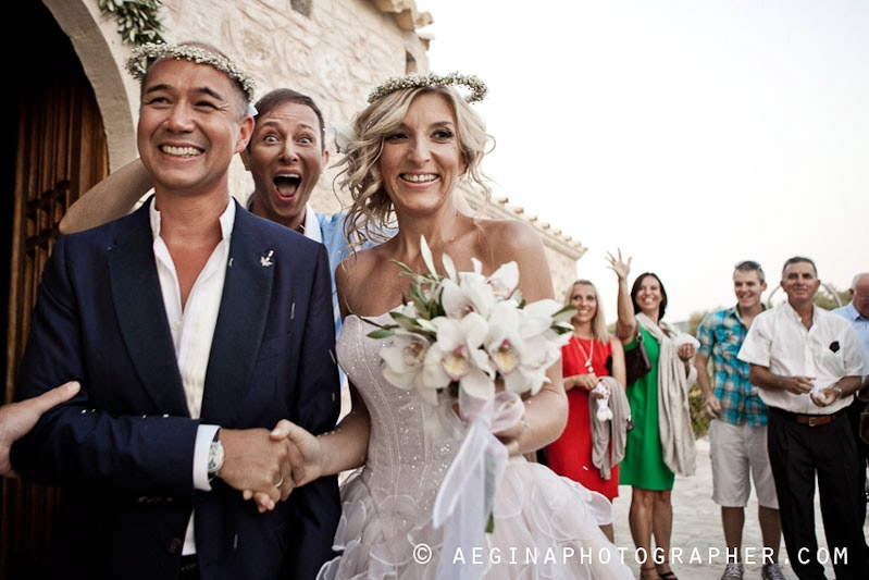 Yourgen_Anna_Wedding_in_Aegina_15