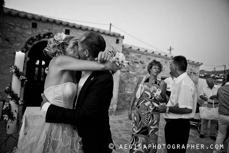 Yourgen_Anna_Wedding_in_Aegina_16