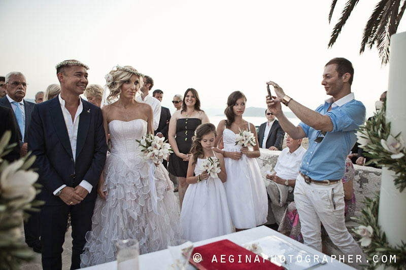 Yourgen_Anna_Wedding_in_Aegina_17