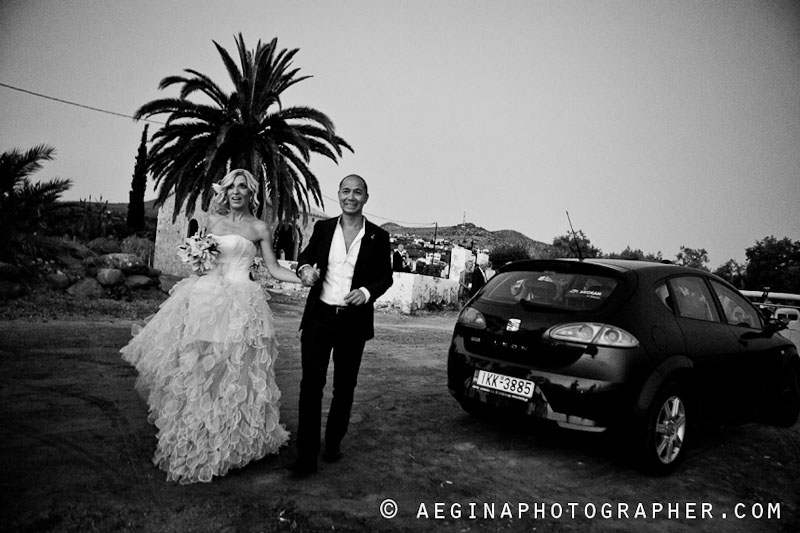 Yourgen_Anna_Wedding_in_Aegina_20