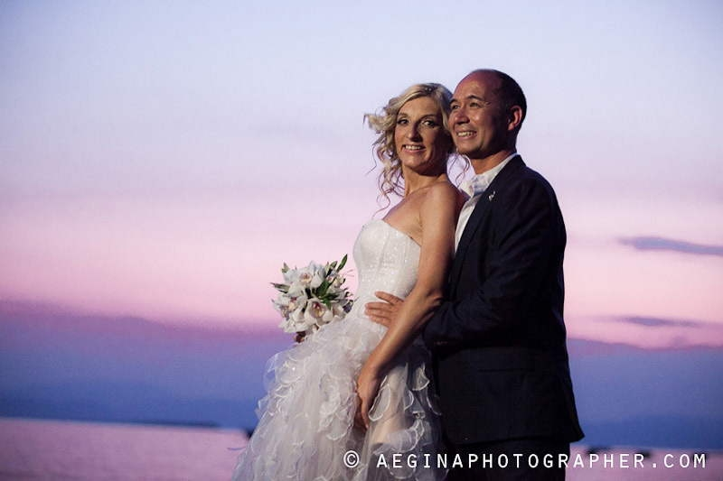 Yourgen_Anna_Wedding_in_Aegina_21