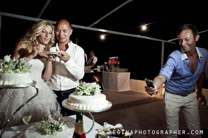 Yourgen_Anna_Wedding_in_Aegina_22