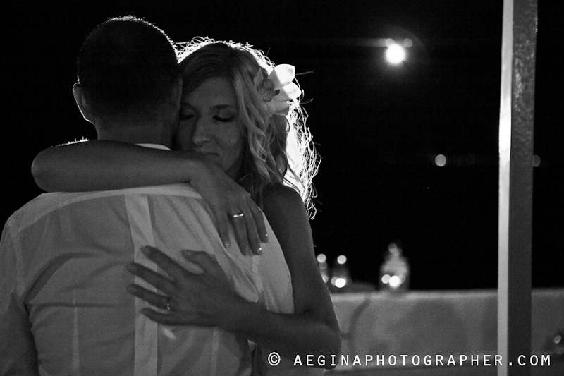 Yourgen_Anna_Wedding_in_Aegina_23
