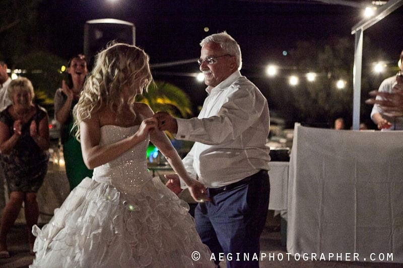 Yourgen_Anna_Wedding_in_Aegina_24