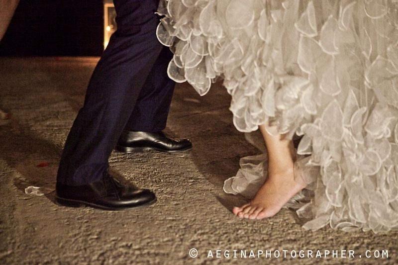 Yourgen_Anna_Wedding_in_Aegina_25
