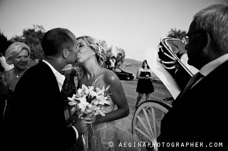 Yourgen_Anna_Wedding_in_Aegina_9