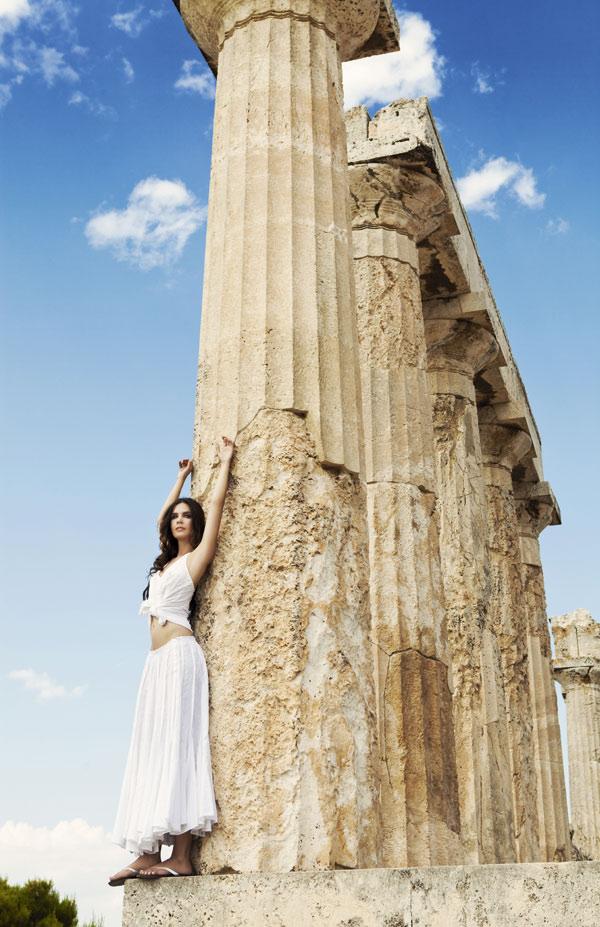 Katerina_Moutsatsos_Afaias_Temple_Aegina
