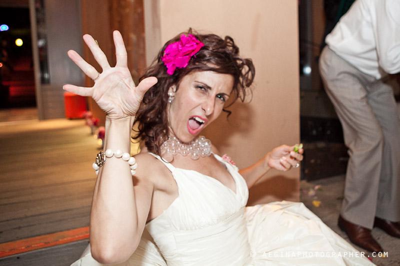 I Found a Cheap Wedding Photographer!