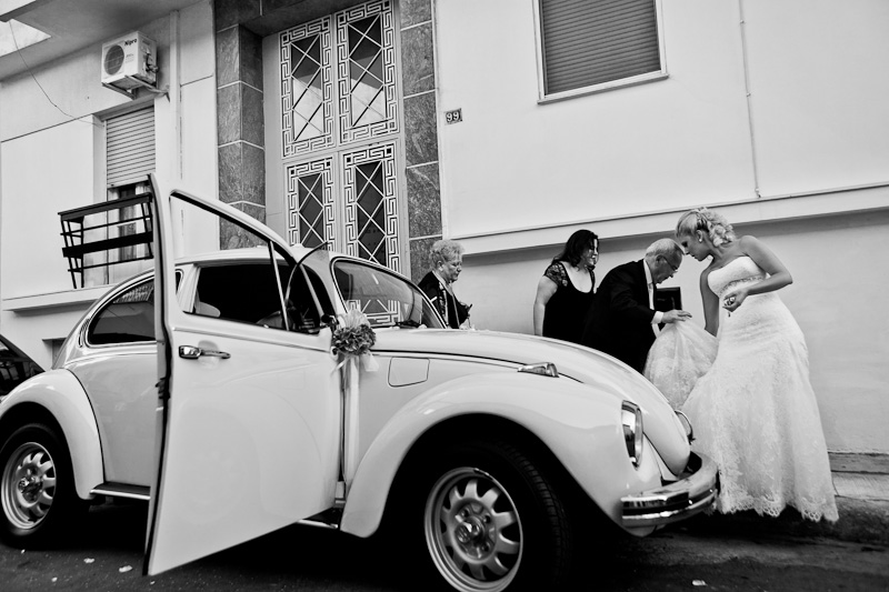 aggelos_sofia_Wedding_Athens_