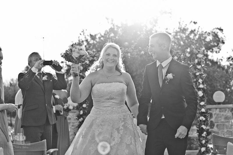 Γαμος στο Αγκίστρι