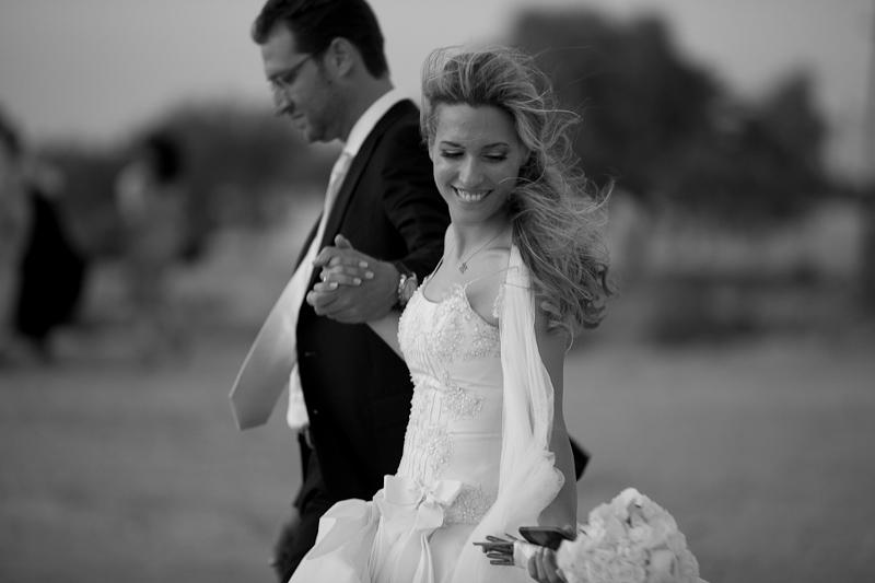 Φωτογραφίες Γάμου στους Αγίους Αποστόλους Αίγινας